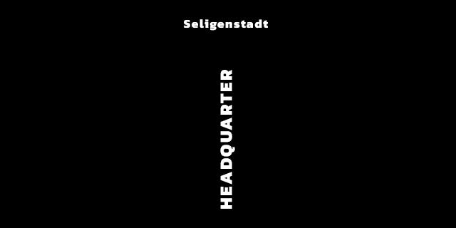 Kontakt Standort SLG Hover